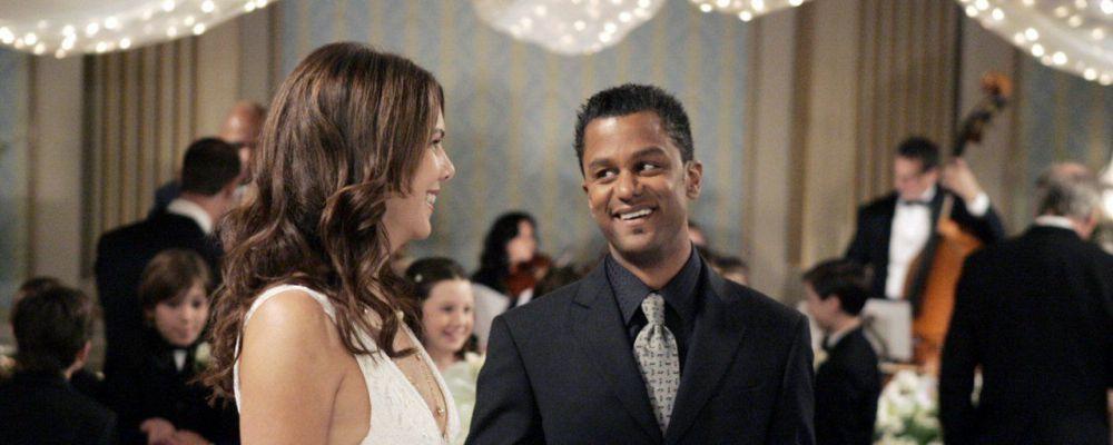 Matrimonio In Vista : Luca argentero matrimonio in vista dopo l anello fiori d arancio
