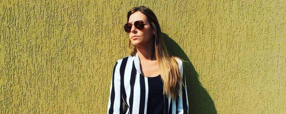 Uomini e Donne, Tara Gabrieletto su Lucas e Giulia: 'Quello che è stato detto non è la verità'