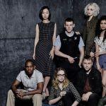Una mamma per amica, una new entry nel cast della nuova stagione e Sense8 si gira in Italia