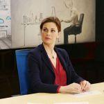 Ascolti tv, dati Auditel domenica 12 luglio: Non dirlo al mio capo doppia Rosy Abate