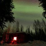 The Last Alaskans, ecco gli ultimi sopravvissuti delle terre estreme
