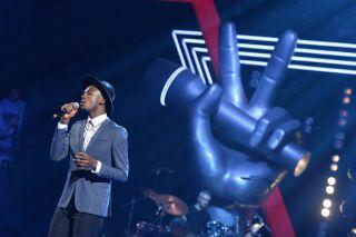 The Voice of Italy, ecco gli 8 semifinalisti dei Live