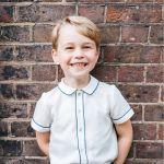 Il principe George deriso in tv perché farà danza classica: interviene Roberto Bolle