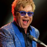 Elton John in Nashville interpreta se stesso, Caitlyn Jenner in Transparent
