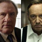 Marseille, l'House of Cards francese: Gerard Depardieu come Frank Underwood