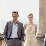 The Night Manager: il Dr. House in fuga da Loki