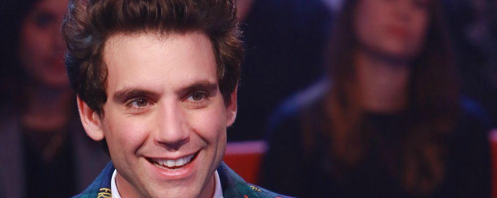 Mika lascia X Factor: non sarà tra i giudici nell'edizione 2016