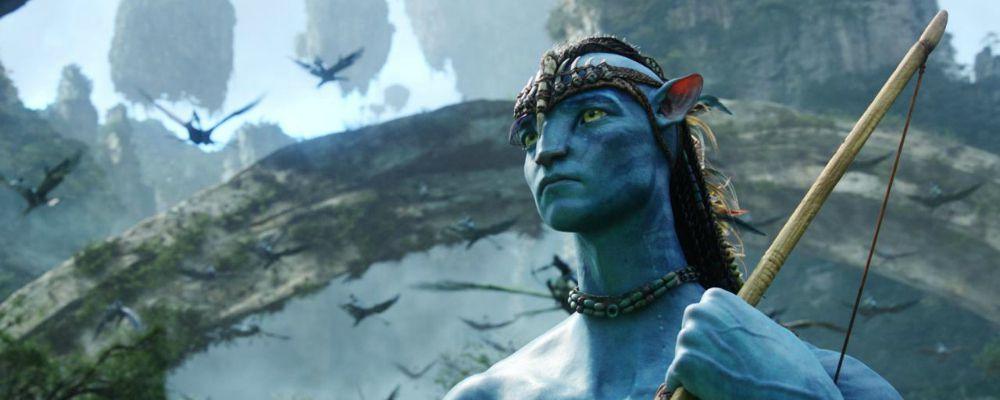 Avatar: quattro sequel per il capolavoro di James Cameron