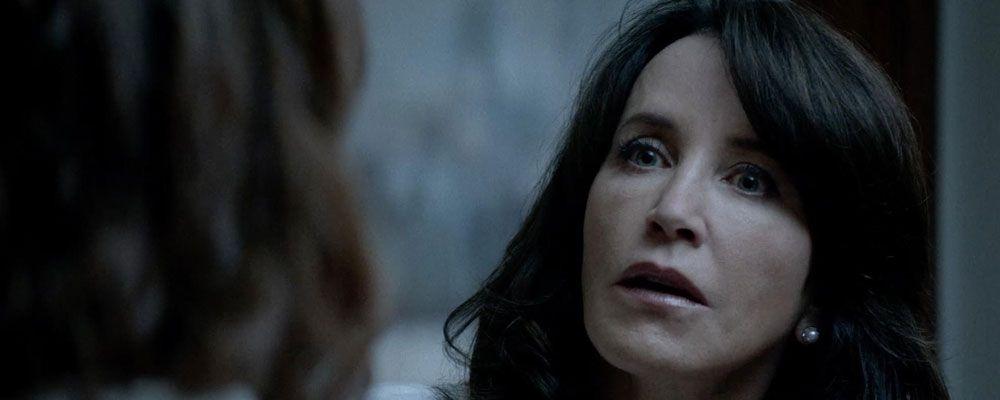 Felicity Huffman: 'Dopo Desperate Housewives cerco personaggi borderline'