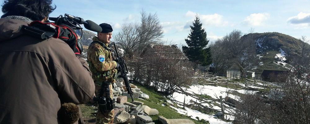 Nella terra dei merli: Kosovo tra passato e futuro, su Sky il racconto della difficile rinascita