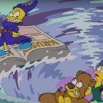 I Simpson, l'episodio inedito con Prince e l'omaggio ai classici Disney