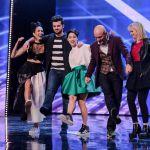 Italia's Got Talent 2016: il vincitore finale è Moses