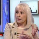 Tv Talk, Raffaella Carrà: 'Il mio sogno? diventare autore e far fare a qualcuno un programma come Pronto Raffaella'