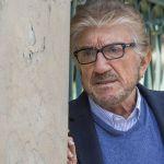Ascolti tv, Gigi Proietti vince anche in replica, sui social vola Gazebo