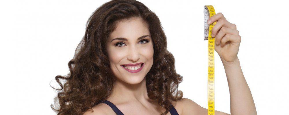 Miss Italia, l'edizione 2016 diventa 'curvy'