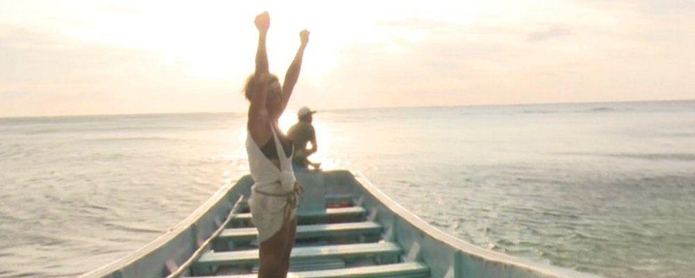 Ascolti tv, l'Isola dei famosi con l'addio di Simona Ventura fa 4 milioni di telespettatori