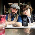Bartendency, su Fox parte la ricerca al miglior bartender d'Italia