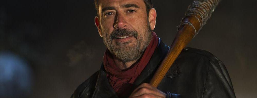 The Walking Dead 7, chi è la vittima di Negan? Anticipazioni della nuova stagione