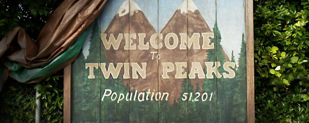 Twin Peaks, terza stagione: Monica Bellucci, Tim Roth e una new entry da 'La Tata'