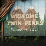 Twin Peaks, terza stagione: Monica Bellucci, Tim Roth e una new entry da 'La Tata'