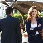 Non dirlo al mio capo 2, terza puntata in replica con Vanessa Incontrada e Lino Guanciale