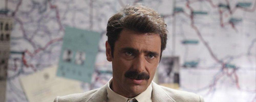 Ascolti tv, Boris Giuliano, un poliziotto a Palermo chiude con 4,5 milioni di telespettatori
