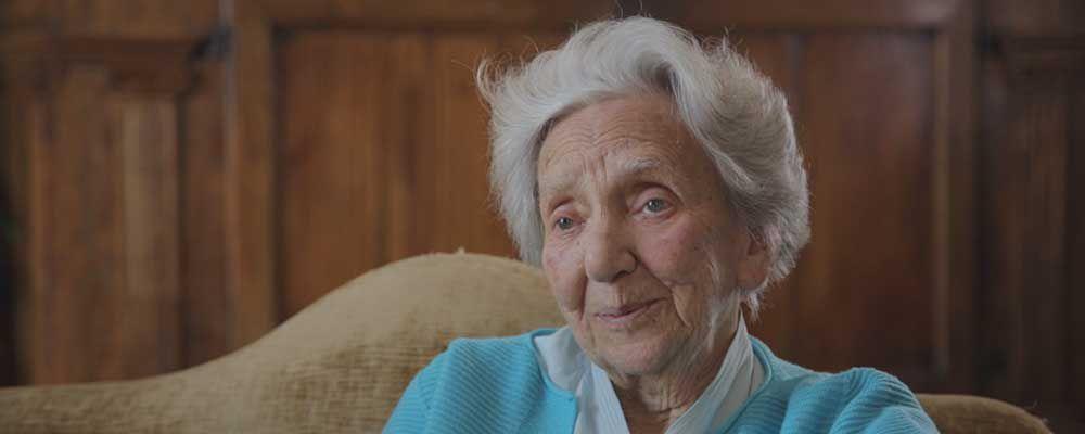 Le Ragazze del '46, il racconto delle prime donne al voto