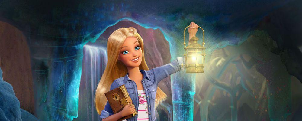 Barbie Channel Per La Festa Della Mamma Su Deakids Il Primo Canale