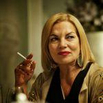 Amici Celebrities, nel cast anche Chiara Giordano e Cristina Donadio