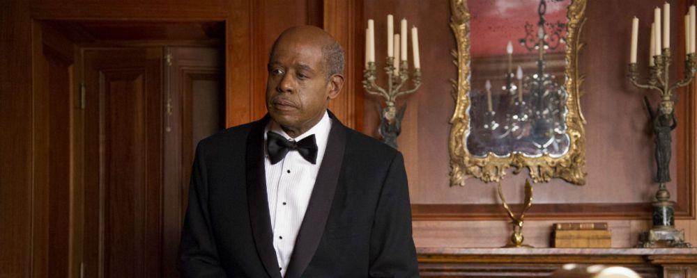 The Butler - Un maggiordomo alla Casa Bianca: trama, cast e curiosità del film storico