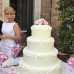 Matrimoni e altre follie, la nuova fiction di Canale 5 con Nancy Brilli e Massimo Ghini