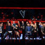 The Voice of Italy 2016, dal 4 maggio è tempo di Live