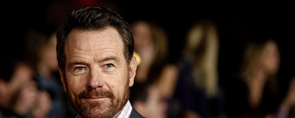 Bryan Cranston dopo Breaking Bad nel mondo di Philip K. Dick con Electric Dreams