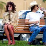 Dallas Buyers Club: trama, cast e curiosità del film con Matthew McConaughey e Jared Leto
