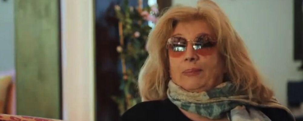 Iva Zanicchi, da Ok il prezzo è giusto a Playboy: 'Quelle foto i miei genitori non le hanno mai viste'