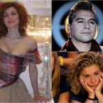 Amici 20 anni fa: che fine hanno fatto i concorrenti di Saranno Famosi