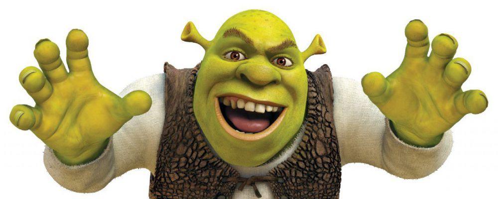 Shrek e vissero felici e contenti: trama e curiosità del film di animazione
