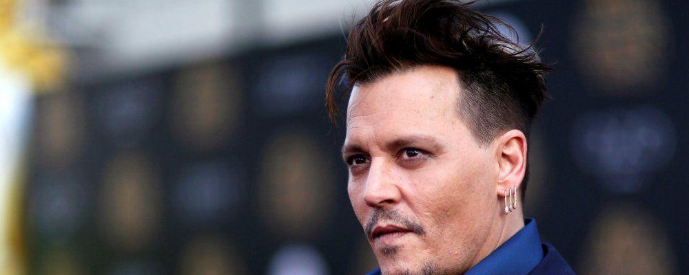 Johnny Depp 2e5c4c87c090