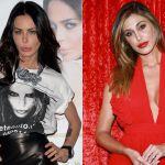 Nina Moric deve risarcire Belen Rodriguez, la definì 'viado'