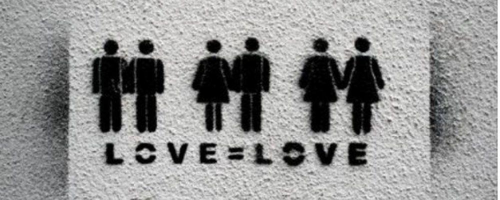 Uomini e donne, salta il trono gay. L'indiscrezione