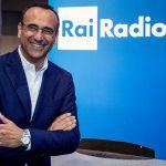 Tale e Quale Show 2016, il ritorno in tv di Enrico Montesano, Tullio Solenghi e Enrico Papi