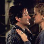Jumanji: cast, trama e curiosità del cult intramontabile con Robin Williams