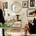 Il diavolo veste Prada: trama, cast e curiosità sul film con Meryl Streep e Anne Hathaway
