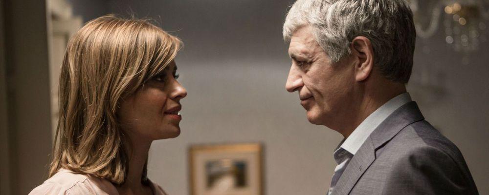 Romanzo Siciliano, quinta puntata il 14 giugno: anticipazioni