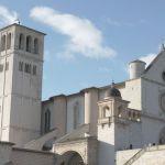 Sette Meraviglie, torna il viaggio di Sky Arte tra i capolavori italiani
