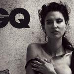 """Bianca Balti senza veli su GQ Italia: """"Odio i moralismi, sono completamente disinibita"""""""
