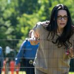 Orange Is The New Black, in prima tv su Premium Stories la quarta stagione