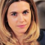 Centovetrine 15 il ritorno in tv, guai per Alba: trame dal 7 al 10 giugno: anticipazioni