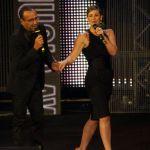 Seat Music Awards 2019, il 5 e 6 giugno i premi della musica italiana: i cantanti in scaletta