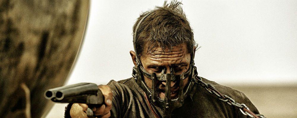 Mad Max: Fury Road, trama e curiosità sul film più premiato del 2016